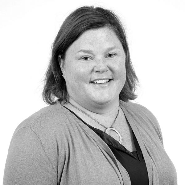 Welcome Rebecca to our Why Me Staff!